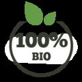 ico-100-bio