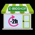 ico-ebioshop