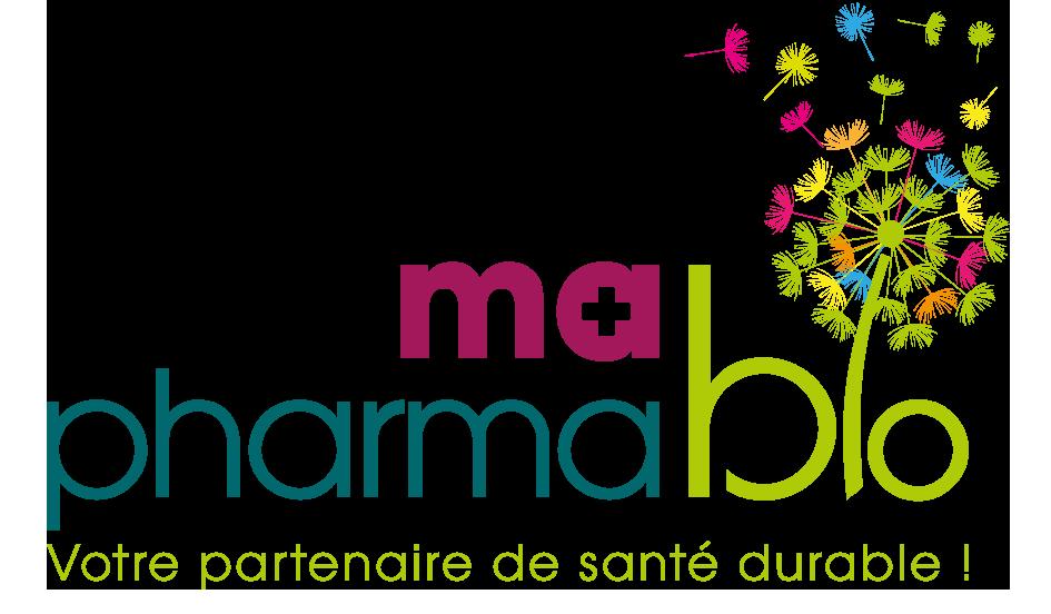maPharmaBIO - Pharmacie de l'Estoril | Monaco